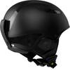 """""""Sweet Protection Rooster Helmet Dirt Black"""""""